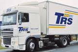 TRS  : TRANSPORTS RS