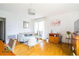 Très bel Appartement 4 pièces 84 m², Antony (92160)